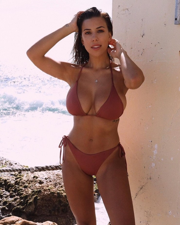 Picture of Devin Brugman