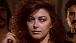 Mirella Banti nude 744