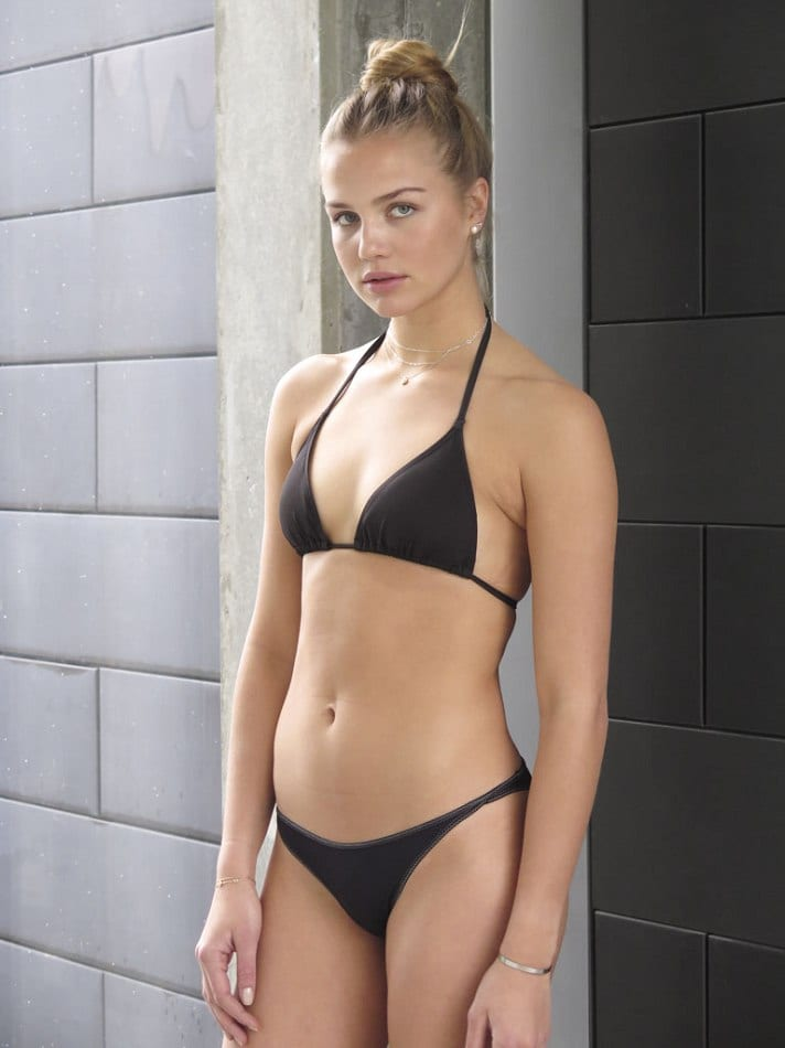 Ida Lundgren