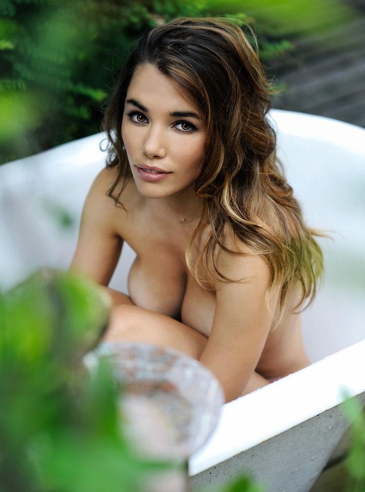 Daniela Degraux