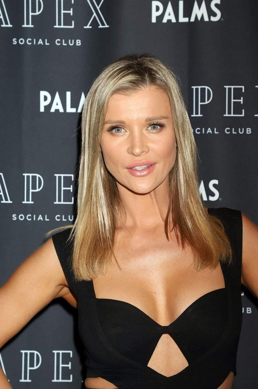 2019 Joanna Krupa nudes (17 photo), Topless, Fappening, Instagram, in bikini 2019