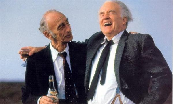 waking ned devine Find great deals for waking ned devine (dvd, 1999) shop with confidence on ebay.