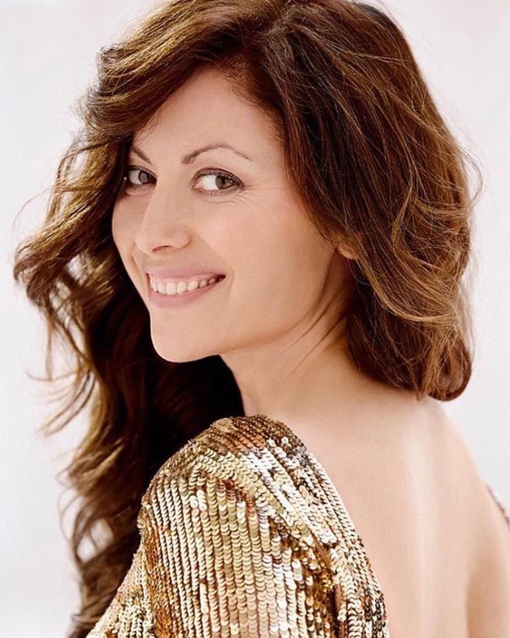Picture of Carolina Vera