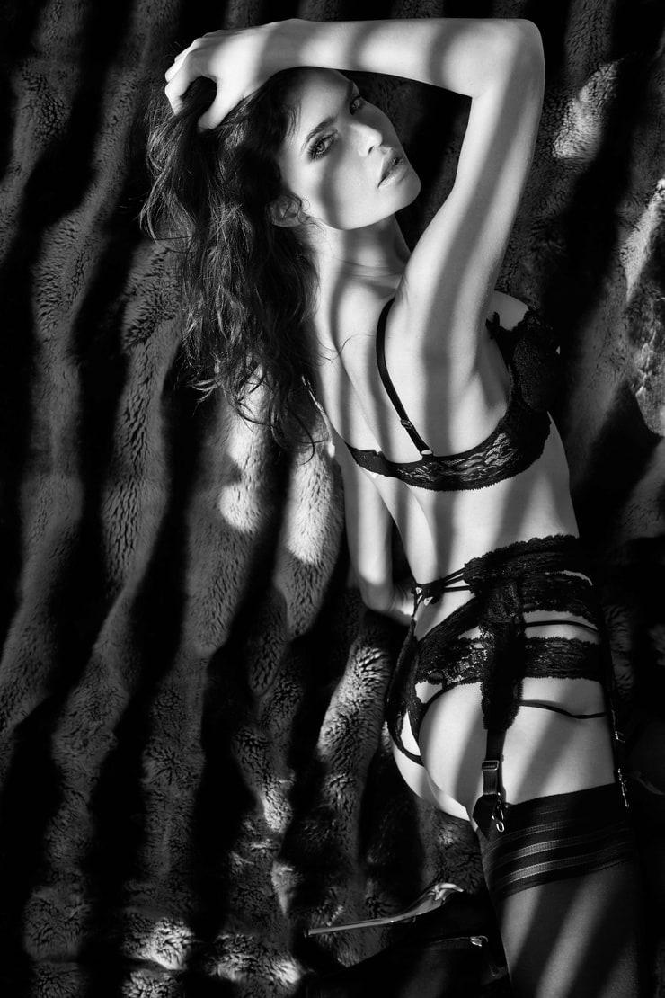 2019 Julia Lescova nude (69 photos), Topless, Is a cute, Instagram, in bikini 2015