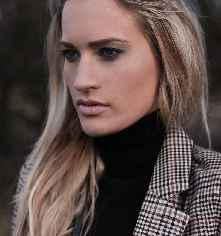 Picture of Anabel Schunke