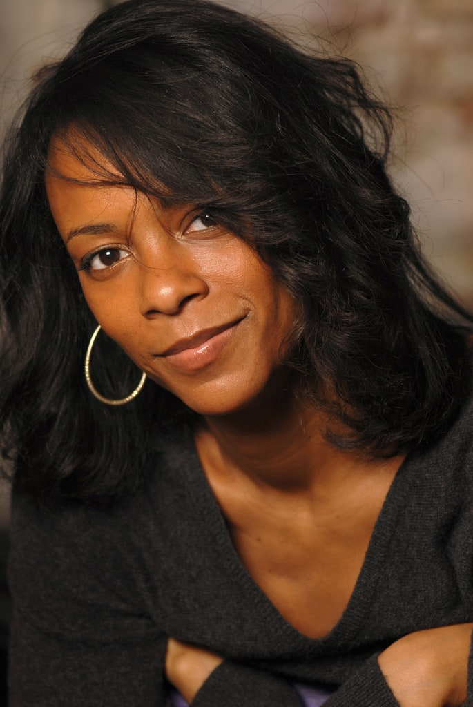 Leslie Silva