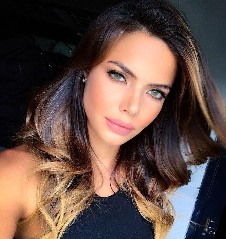 Linda Palacio nudes (41 fotos) Hot, YouTube, cameltoe