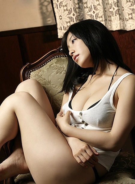 Hiroko Satô