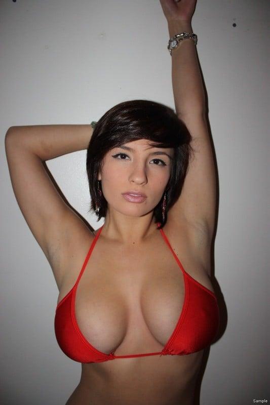 Shay Maria