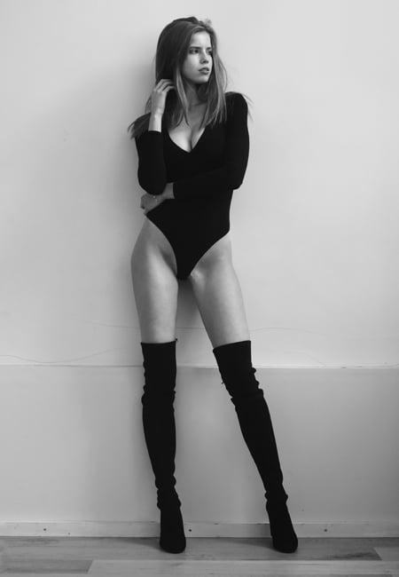 Emily Deyt Aysage
