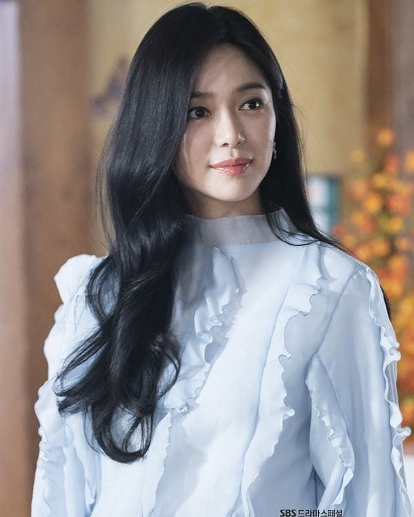 Picture Of Lee Elijah Find the perfect lee elijah stock photos and editorial news pictures from getty images. picture of lee elijah