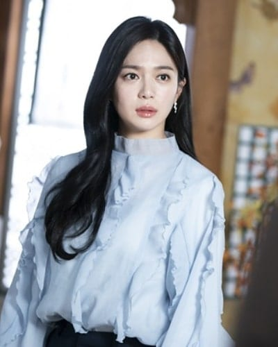 Picture of Lee Elijah