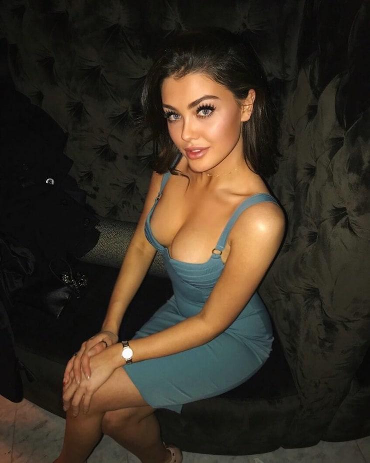 Penelope Chloe