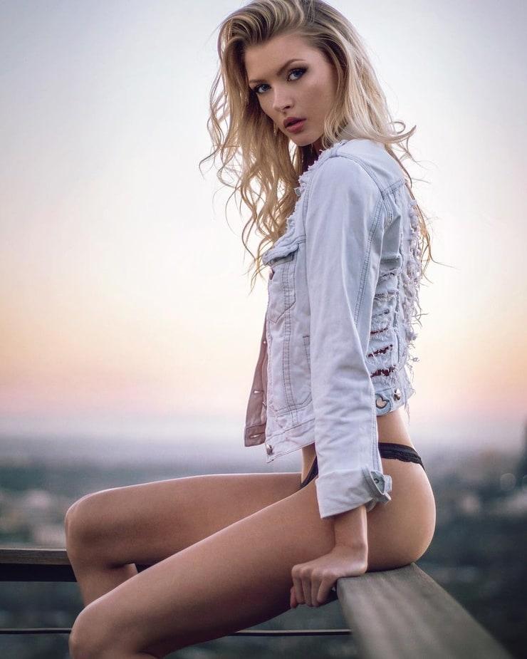 Erin Michelle Cummins