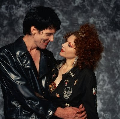 picture of the cramps. Black Bedroom Furniture Sets. Home Design Ideas