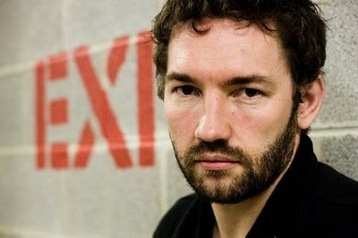 nash edgerton stunts