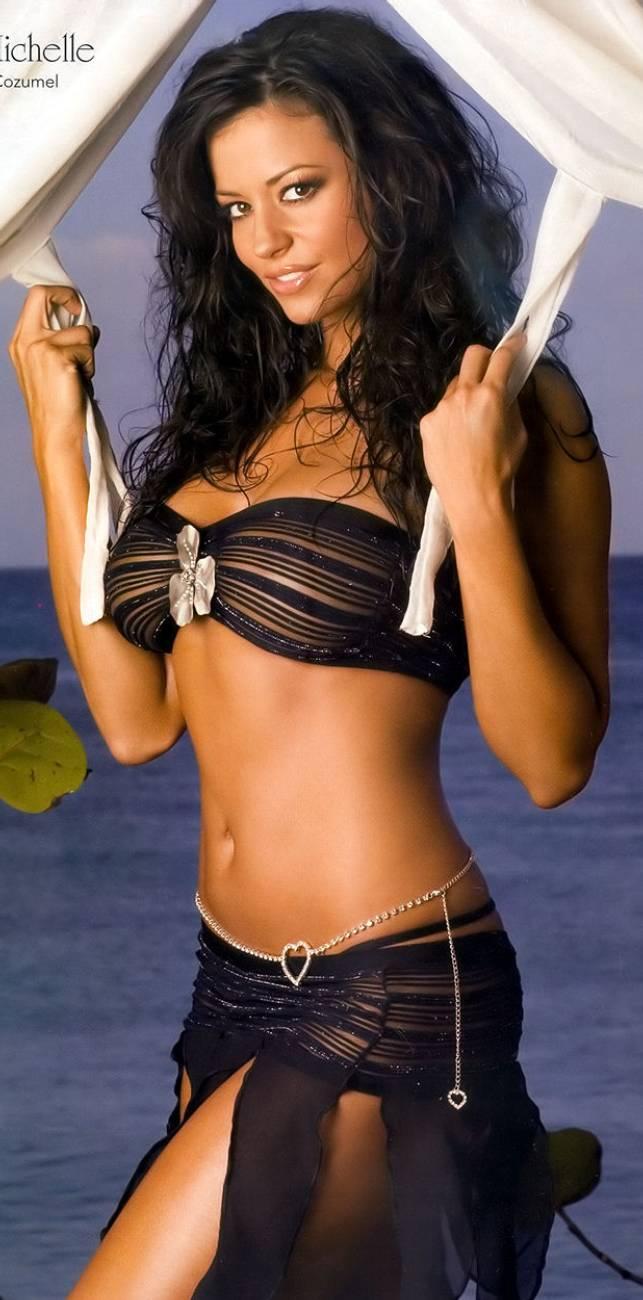 jessica alba leaked topless