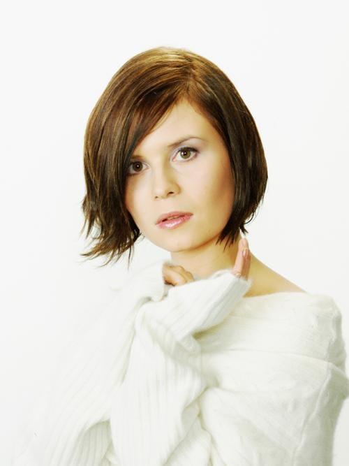 Magdalena Kumorek