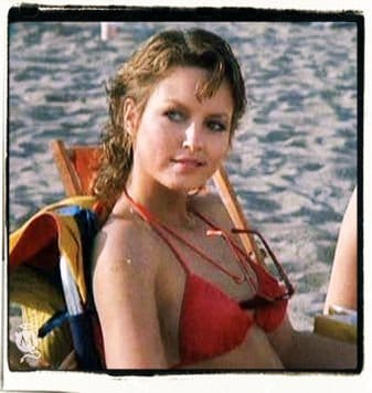 Deborah Foreman has been added to these lists: