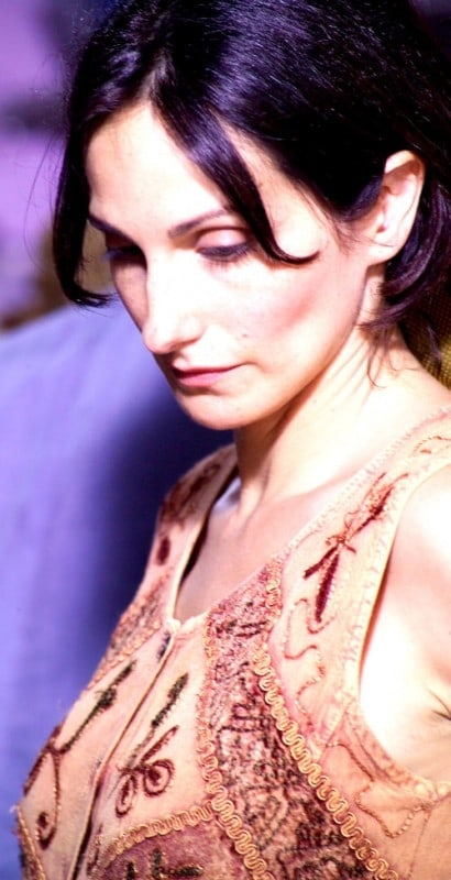 Lorenza Indovina nudes (67 photo), photos Paparazzi, YouTube, see through 2015