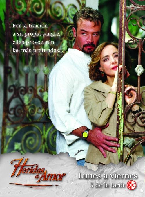 http://iv1.lisimg.com/image/1804030/600full-heridas-de-amor-poster.jpg