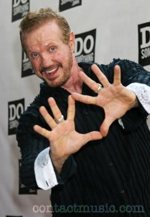 dallas page net worth