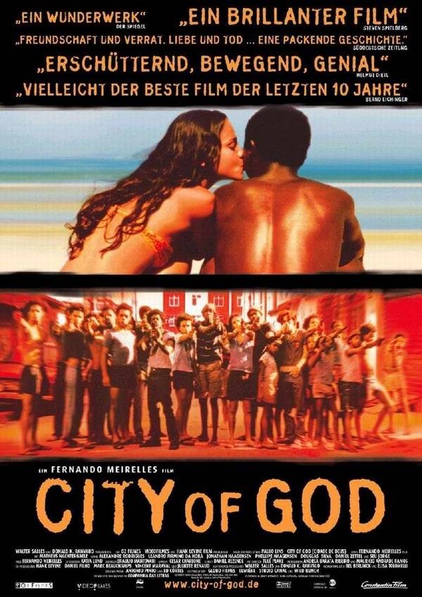 IMDb -Top 50 movies