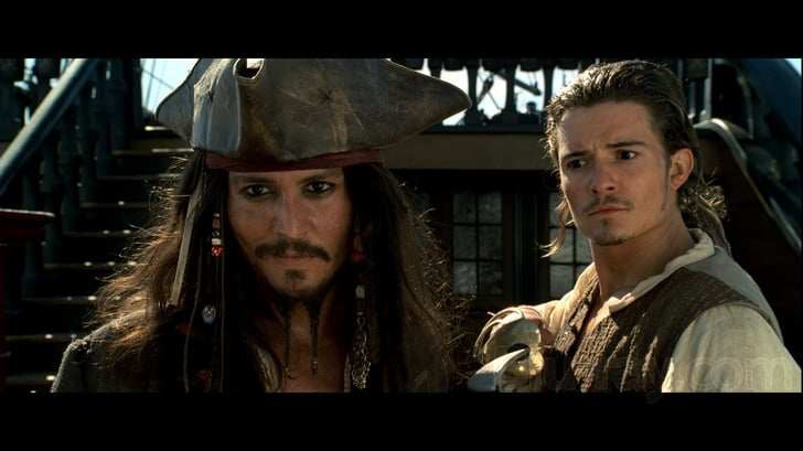 pirates of the caribbean the curse of the black pearl book report Movie ︻ download pirates of the caribbean: the curse of the black pearl 2003 480p without registering 1280p x264 tubeplus pc watch pirates of the caribbean: the curse of the black pearl 2003.