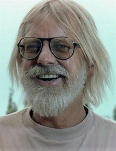 hal ashby rotten tomatoeshal ashby wiki, hal ashby being there, hal ashby shampoo, hal ashby imdb, hal ashby quotes, hal ashby interview, hal ashby biography, hal ashby, hal ashby movies, hal ashby documentary, hal ashby the landlord, hal ashby coming home, hal ashby harold and maude, hal ashby rotten tomatoes, hal ashby the last detail, hal ashby filmleri, hal ashby films, hal ashby documentary streaming, hal ashby filmography, hal ashby filmaffinity