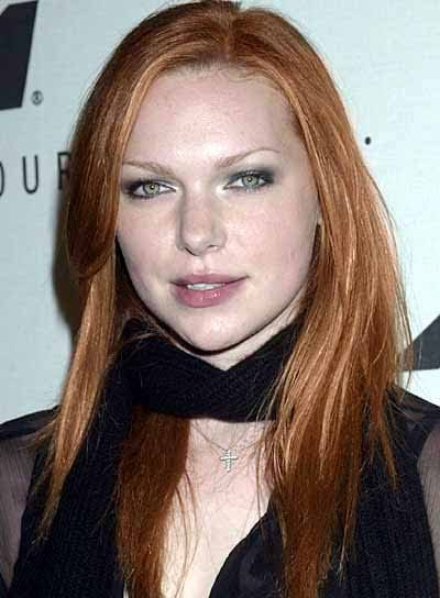 Picture of Laura Prepon