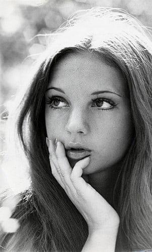 Christina Lindberg Nude Photos 80