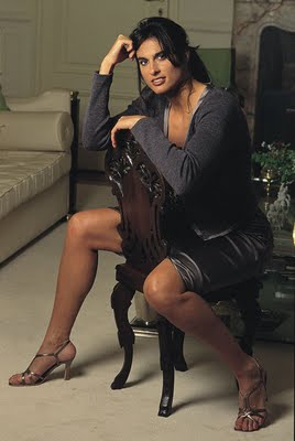 alma adult sex dating Are there any legitimate adult dating sites out there msg:  are you looking for an adult dating site that caters to adult encounters or casual sex,.