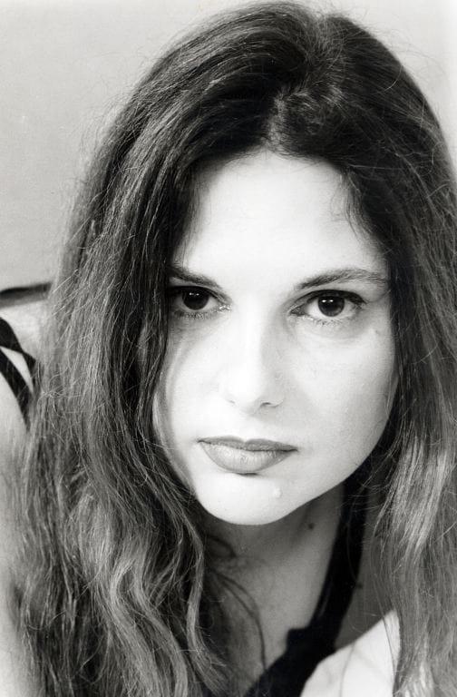 Isabella Deiana nude 1000