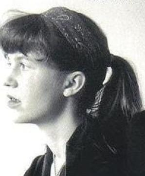 the struggles depression and suicide of the author in mirror a poem by sylvia plath