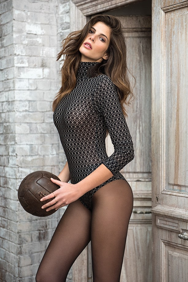 Monika Cima