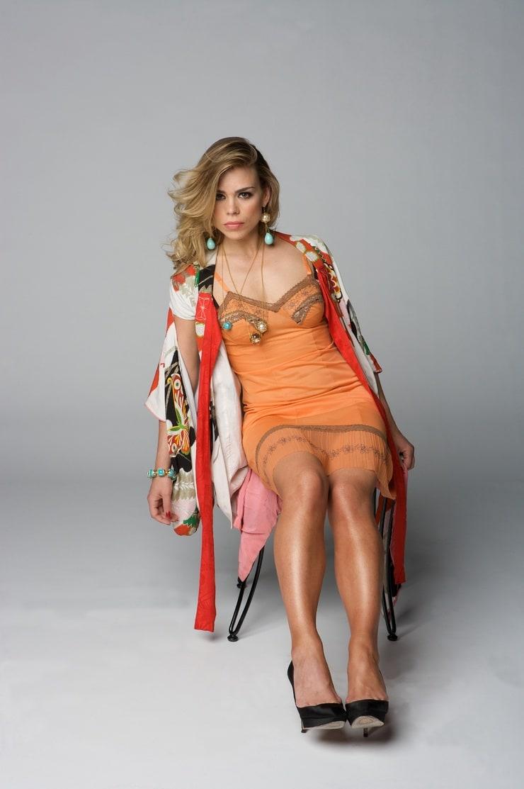 Проститутки томск славина 15 фотография