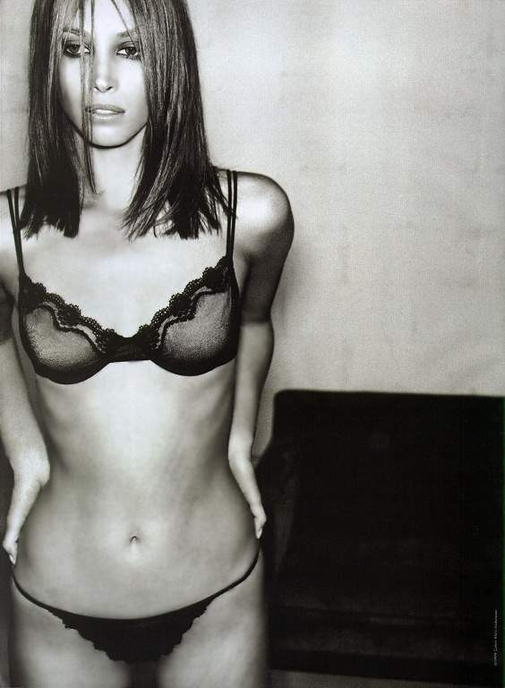 Of Of Christy Turlington Picture Picture Turlington Picture Of Picture Christy Turlington Christy OPkN0wXn8