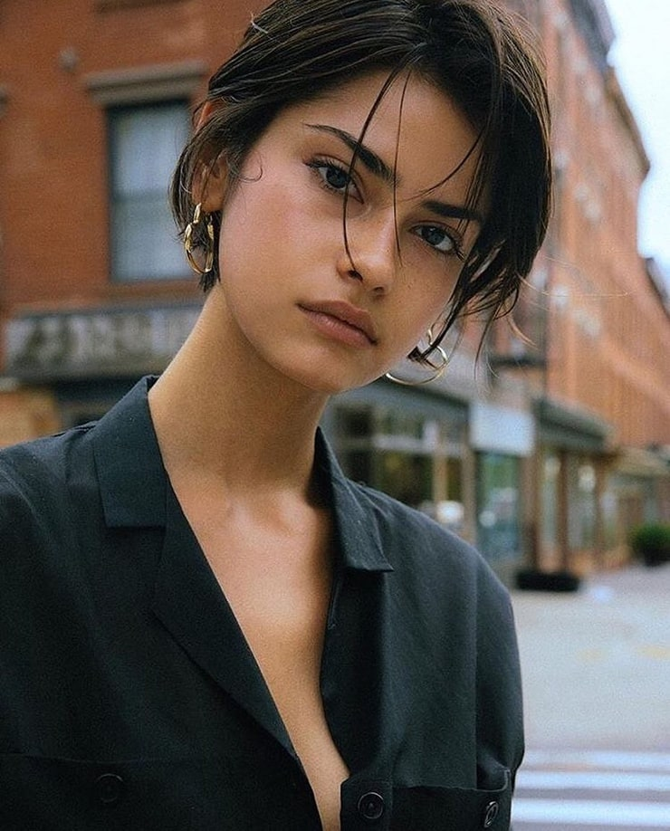 Hannah Kleit