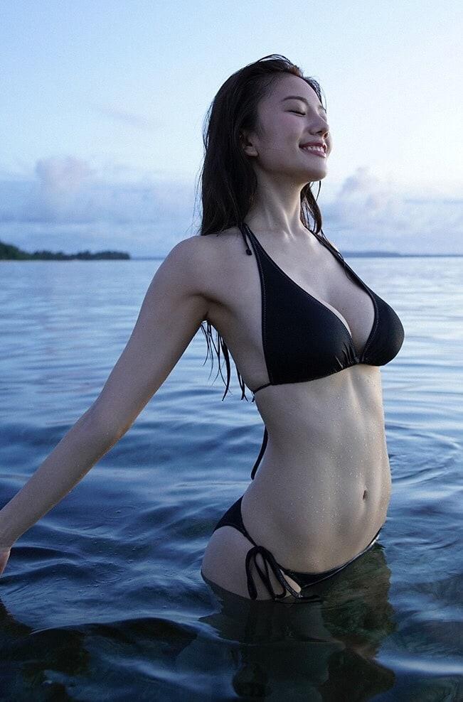 Sayako Ito