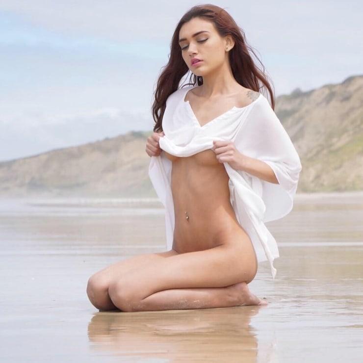 Brie Ramos