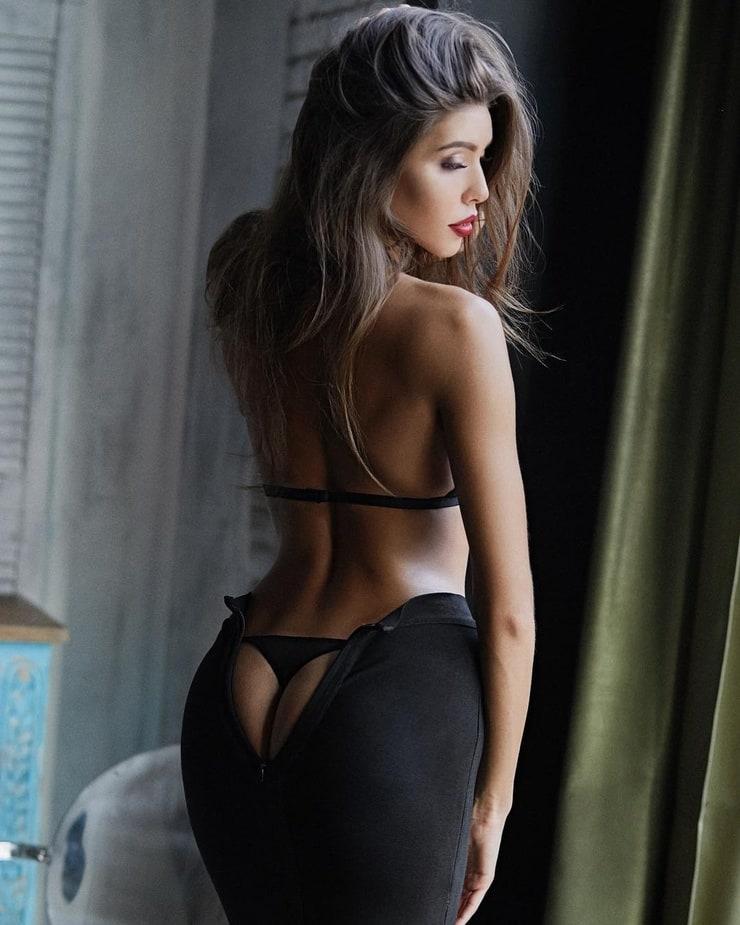 Sexy Erotica Katerina Sozinova  nude (65 foto), Snapchat, panties