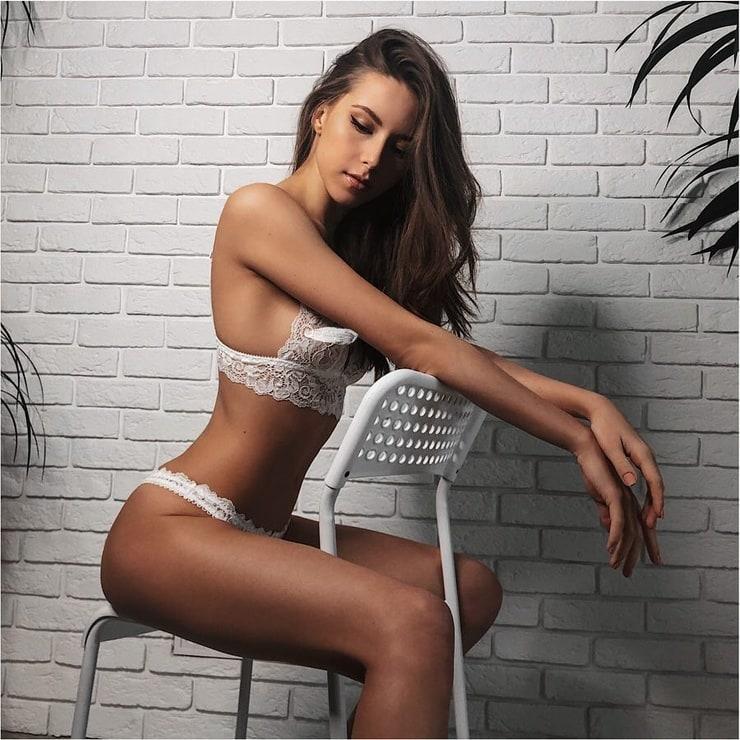 Viktoria Makarenko