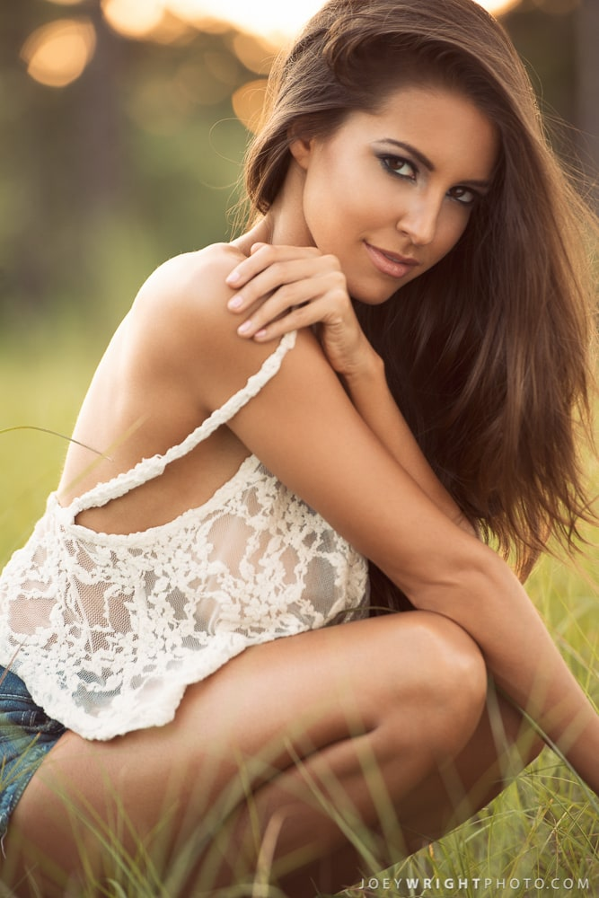 Picture of Shelby Chesnes