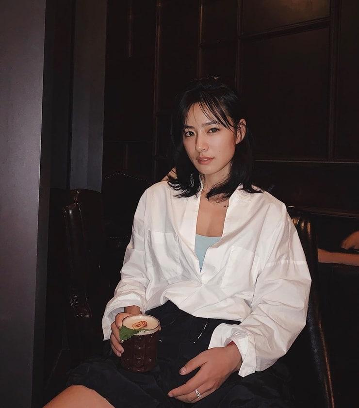 Chen Nuan Yang