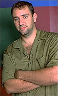trey parker orgazmo movietrey parker and matt stone, trey parker daughter, trey parker wife, trey parker interview, trey parker south park, trey parker japanese, trey parker 2016, trey parker japan, trey parker favorite music, trey parker trump, trey parker orgazmo movie, trey parker mbti, trey parker email, trey parker cartman voice, trey parker father, trey parker film, trey parker matt stone movies, trey parker son, trey parker height, trey parker lego