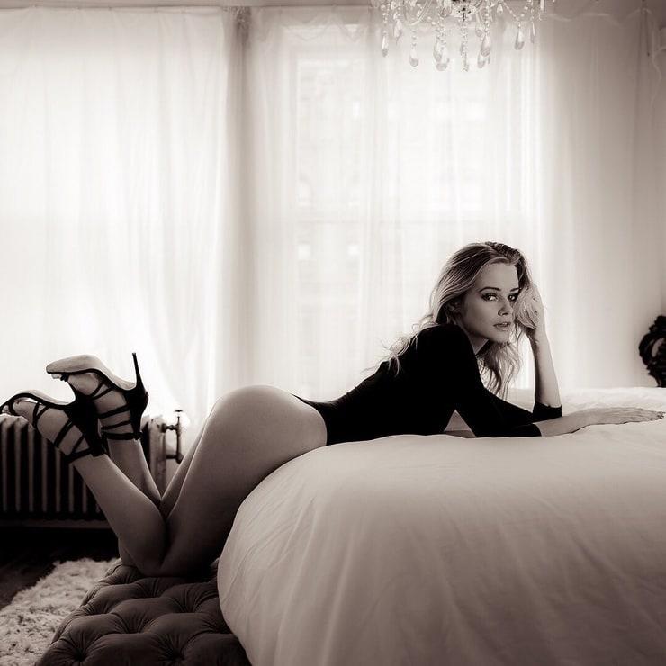 Olivia Preston (1)