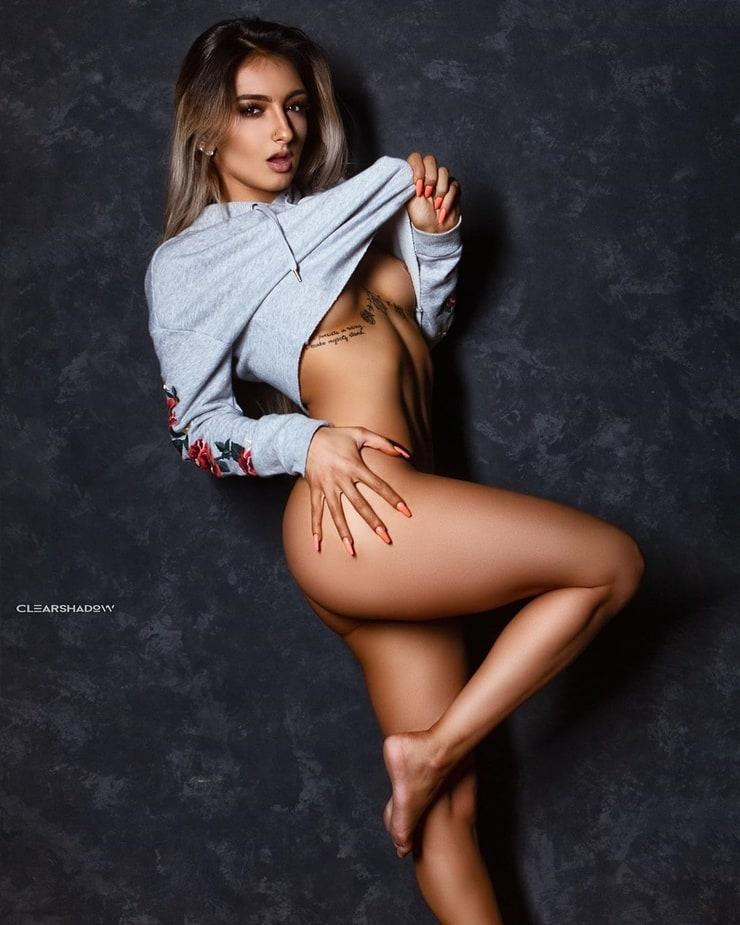 Kayla Kurnik