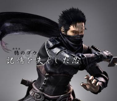 shinobido way of the ninja characters
