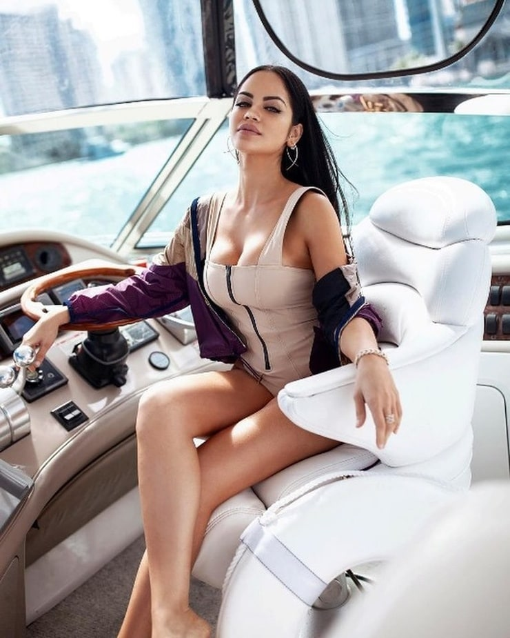 Natti natasha sexy