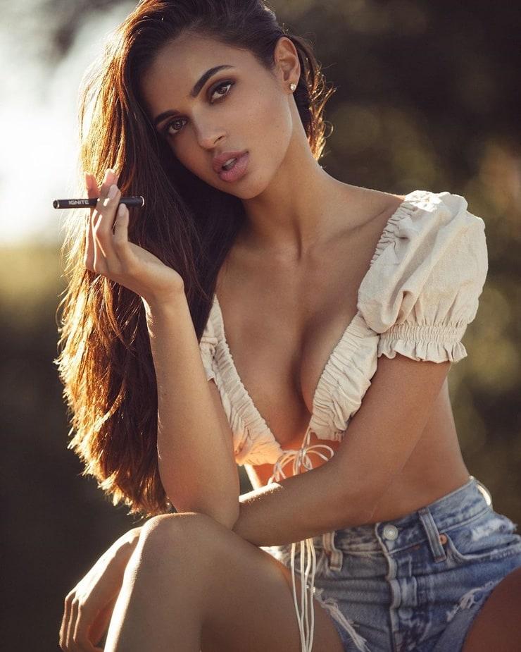 Leidy Amelia Labrador